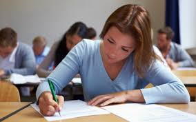 college essays online buy now high quality custom essay buy college essays online customwrittenpaper releases comments on