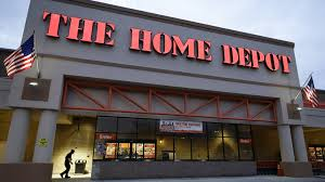 Home Depot hiring more than 2,600 ...