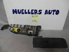 mercury mariner car truck interior switches controls oem 05 06 07 mercury mariner engine fuse box m258 wj1c5 fits mercury mariner