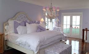 Lovely Decoration Lavender Bedroom What Is Lavender And How To Work With  This Color