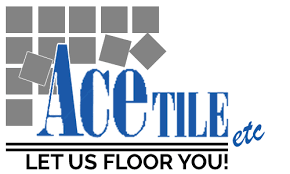 ace tile logo