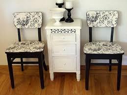 renovating furniture ideas. restoration and furniture decoration ideas renovating g