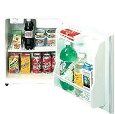 sunbeam 1 7 cu ft refrigerator photos of compact refrigerator manual kenmore refrigerator repair toronto