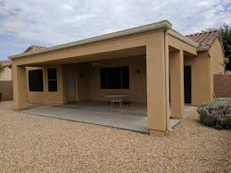 patio extensions 2. 167 Square Feet Of Additional Covered Patio Space Built Onto This Home. (Location: Extensions 2 U