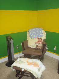 john deere childrens room decor office and bedroom