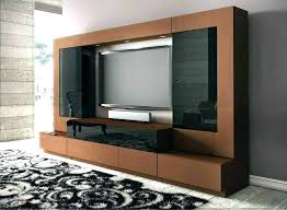 modern stand design designer stands for flat screens modern stand pertaining to tv cabinet lift prepare