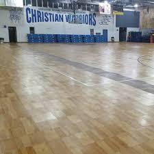 basketball court tiles indoor basketball tile for courts sport diy