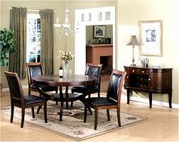 innovative area rug under table area rug under table fresh formal room in area rug under