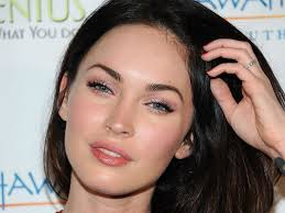 this is the most mon eye shape but that doesn t make it less beautiful just look at megan fox description from luxiebeauty
