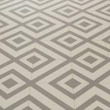 funky vinyl floor tiles outstanding pattern vinyl flooring uk flooring designs