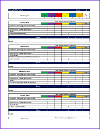Meal Planning Spreadsheet Excel 007 Meal Plan Template Excel Of Ideas Wonderful Food Macro