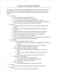 cover letter how to write a proposal essay example how to write a  cover letter how to write a proposal essay sample research paper examplehow to write a proposal