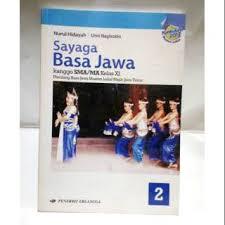Download bingkai skhu sd doc, kkm fiqih sd k13, aplikasi absen guru gratis, download pdf buku mtk peminatan kelas 11, kunci jawaban sayaga basa jawa kelas 10, soal ujian budaya melayu riau kelas sepuluh, download buku bmr kelas 10, prota bahasa jawa kls 6, buku paket bahasa jawa kelas 11 kurikulum 2013 pdf, tata tertib di perpustakaan sekolah Wiyata Basa Kanggo Sma Smk Kelas 11 K13 Shopee Indonesia