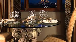 best hotels in greece divani caravel hotel athens divani caravel hotel deluxe44 caravel
