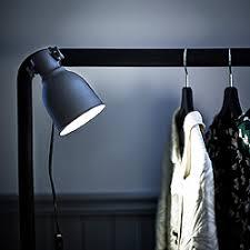 ikea office lighting. spotlights38 ikea office lighting s