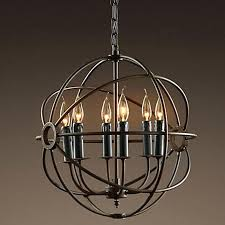 restoration hardware lighting chandelier crystal fringe chandelier restoration hardware chandelier lamp