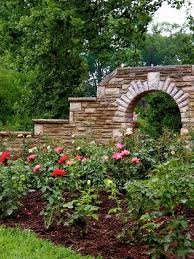 Small Picture 318 best Fantastic Stone Work Art images on Pinterest Stone work