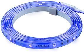 <b>Yeelight YLDD04YL 2m</b> LED Smart Strip Light Wireless WiFi APP ...