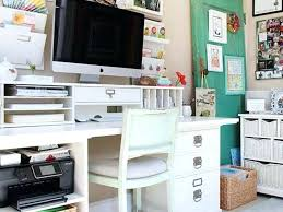 decorating office desk. Surprising Full Size Of Home Office Desk Decorating