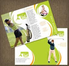 Brochure Design Samples Sample Brochure Tirevi Fontanacountryinn Com