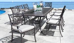 watson s fireplace and patio furniture