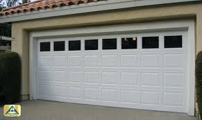 garage door windows panel garage door window panel inserts clopay garage door window panels