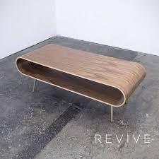 Luxus 41 Unkonventionell Planen Für Couchtisch Quadratisch Holz