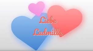 Valentinstag Video Erstellen Für Deinen Schatz Anymator Blog