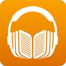 Аудиокниги <b>Евгения Стаховского</b> | Электронная библиотека e ...