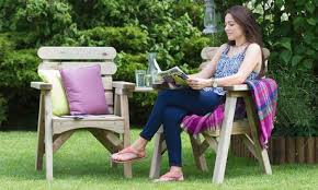 softwood garden furniture best hardwoods for furniture