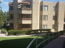 apartments for rent in san diego ca 92119. 6960 golfcrest dr unit b150, san diego, ca 92119 apartments for rent in diego ca