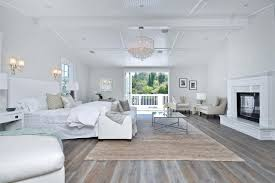 Things You Need to Know about All White Rooms – BlogAlways