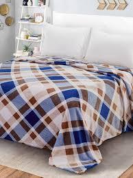 <b>Плед Велсофт</b> / <b>Евро</b> RICH LINE textile 7341550 в интернет ...