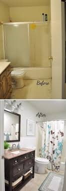 Small Picture The Immensely Cool Diy Bathroom Remodel Ways You Cannot Find On