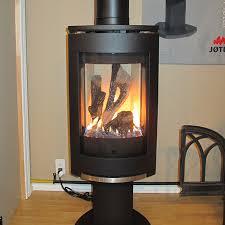 modern gas stoves. Modern Gas Stoves - Best Heating Kincardine ON