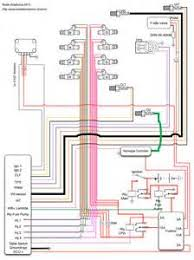 similiar volvo relay diagram keywords diagram besides volvo 850 power window wiring also volvo fan relay