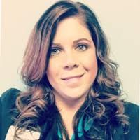 Kimberly Gilliam - Human Resources/Accounts Payable Director ...