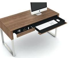 modern home office desks. Modern Home Office Desk Excellent Ideas Prepossessing Desks On D