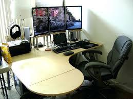 office hack. Interesting Image Of Desk Modern Office Space Hackathon Ideas Hack