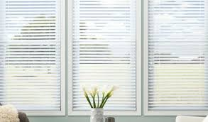 2 1 2 inch faux wood blinds 1 2 inch blinds by levolor visions 2