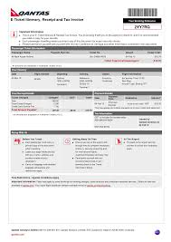 Play Ticket Template Fake Ticket Template Word Templates Sample Of A Payslip Airline