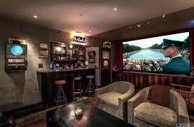 small media room ideas. Media Room Ideas On A Budget Awesome Home Theater And For . Small