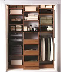 closet california closet organizers closet organizers picture 1 picture 1 closet