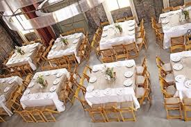 11 Clever Seating Arrangements Wedding Table Layouts