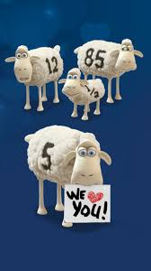 Serta Counting Sheep Downloads Sertacom