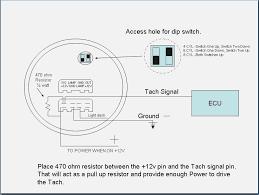 autometer sport comp tach wiring diagram wiring diagram \u2022 Sunpro Tachometer Wiring Diagram auto meter tachometer wiring diagram info wiring u2022 rh 149 28 10 27 auto meter street tachometer wiring diagram autometer sport comp tachometer wiring