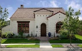 boerne garden homes for hill country homes hill country real estate property boerne homes