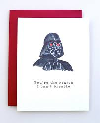 Valentinsday Card 60 Funny Valentine Cards Thatll Make That Special Someone Smile