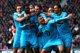 Buy nike tottenham hotspur home jersey 2019/20 here. Leaks Suggest Tottenham S 2019 20 Third Kits Will Be Cyan Cartilage Free Captain