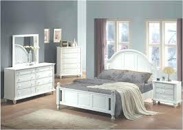 teen girls bedroom furniture – agrozadtech.org